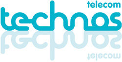 Technos Telecom